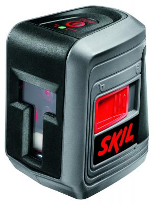 Лазерный нивелир Skil LL0511 AB F0150511AB