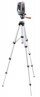 Лазерный нивелир Bosch F0150516AD