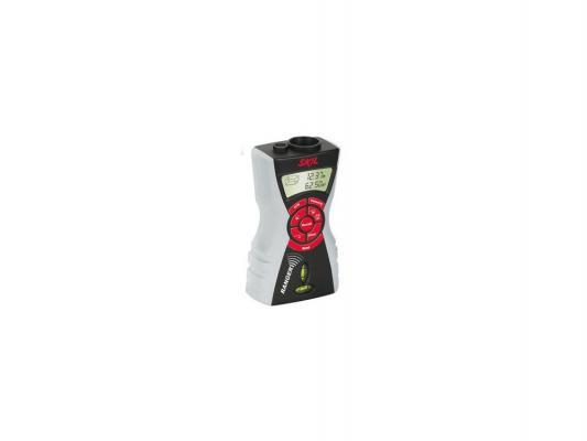 Ультразвуковой дальномер Skil F0150520AD