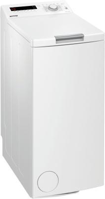 Стиральная машина Gorenje WT62113 белый