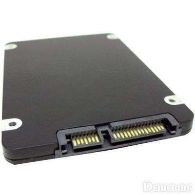 "Жесткий диск 2.5"" 100Gb Fujitsu SATA S26361-F5225-L100"