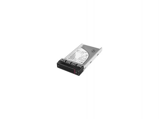 "Жесткий диск 3.5"" 2Tb 7200rpm Lenovo SAS 4XB0G45717"