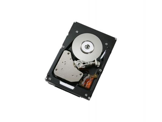 "Жесткий диск 2.5"" 600Gb 15000rpm SAS IBM 00NA631"