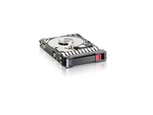 Жесткий диск 2.5 146Gb 15000rpm HP SAS 512547-B21 146gb sas hdd for hp server hard disk 504062 b21 504334 001