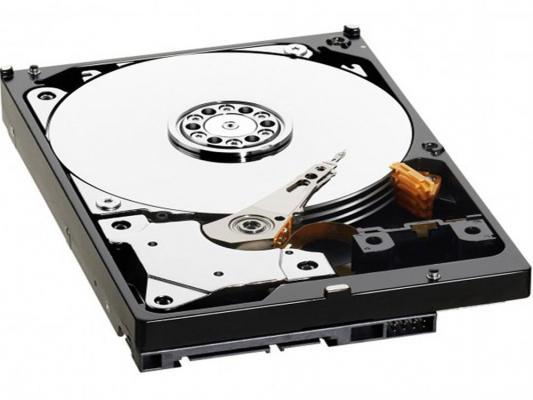 """Жесткий диск 2.5"""" 300Gb 10000rpm Fujitsu S26361-F5247-L130"""