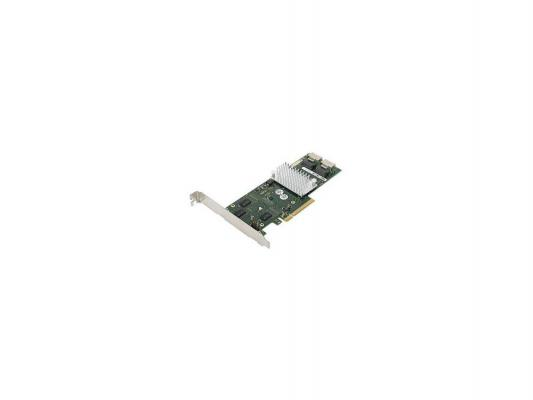 Контроллер Fujitsu SAS 6G 512Mb S26361-F3554-L512