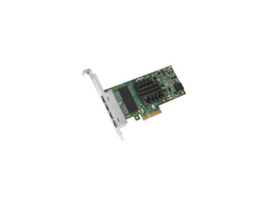 Адаптер IBM Intel x520 Dual Port 10GbE SFP+ Adapter for IBM System x 49Y7960