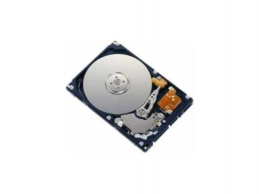 "Жесткий диск 3.5"" 450Gb 15000rpm Fujitsu SAS S26361-F4005-L545"