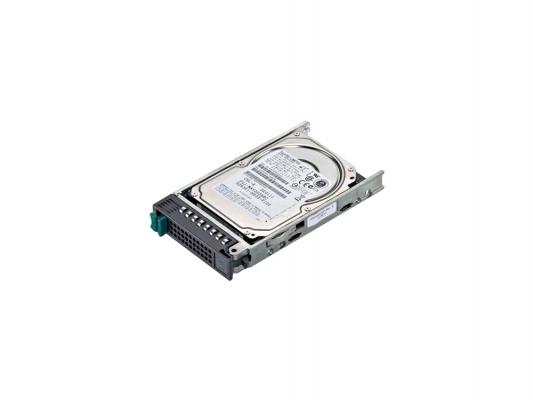 """Жесткий диск 3.5"""" 100Gb Fujitsu SSD SATA S26361-F5319-L100"""