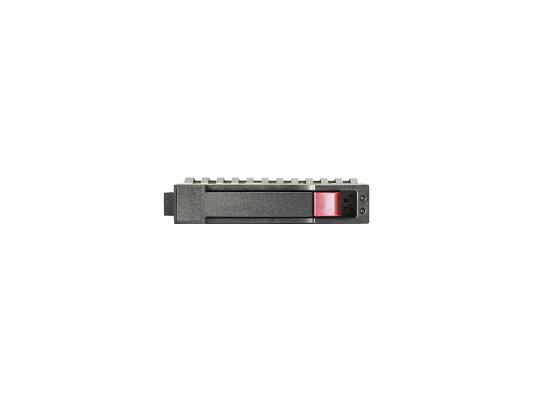 Жесткий диск SSD 2.5 240Gb HP SATAIII 718180-B21 - HPСерверные жесткие диски<br>Форм-фактор: 2.5, Объём: до 250 Гб, Интерфейс: SATA III, Бренд: HP<br>