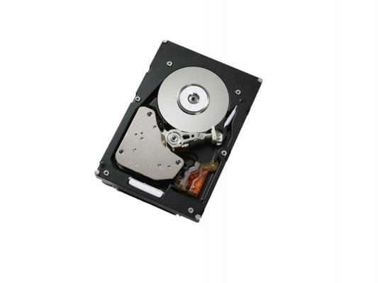"Жесткий диск 2.5"" 600Gb 10000rpm SAS IBM 00NA611"