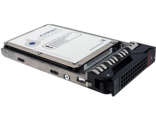 "Жесткий диск 2.5"" 500Gb 7200rpm Lenovo SATAIII 0C19495"