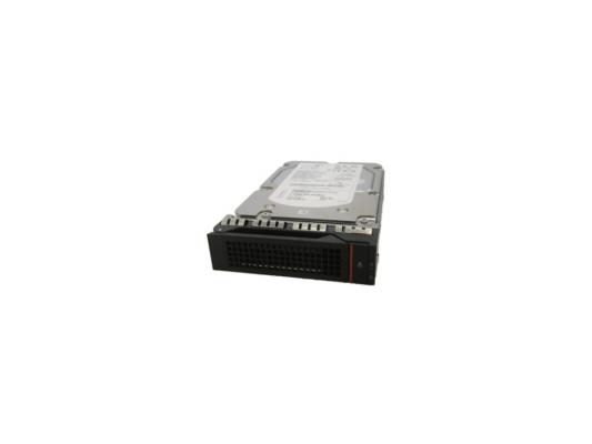 Жесткий диск 2.5 450Gb 15000rpm Lenovo SAS 4XB0G45728 жесткий диск 2 5 450gb 15000rpm hp sas 759210 b21