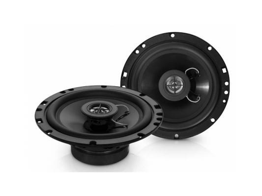 Автоакустика Soundmax SM-CF602 коаксиальная 2-полосная 16см 60Вт-160Вт автоакустика soundmax sm cf502