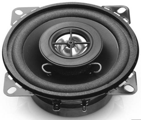 Автоакустика Soundmax SM-CF402 коаксиальная 2-полосная 10см 50Вт-100Вт усилитель звука soundmax sm sa6023 2 канальный