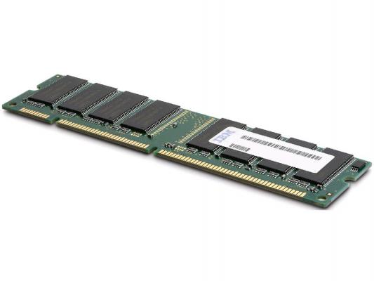 Оперативная память 16Gb PC4-17000 2133MHz DDR4 DIMM Huawei 06200176