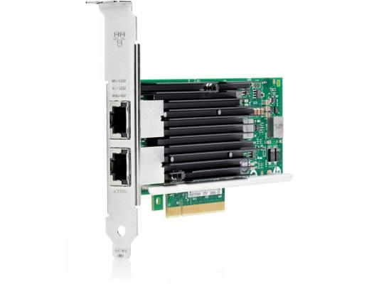Адаптер HP 561T Ethernet 10Gb 2P 716591-B21