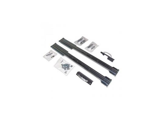 Адаптер HP 2U Security Bezel Kit 666988-B21