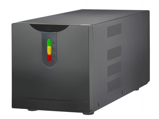 ИБП 3Cott 1500VA-6SE 800W AVR 6xShuko