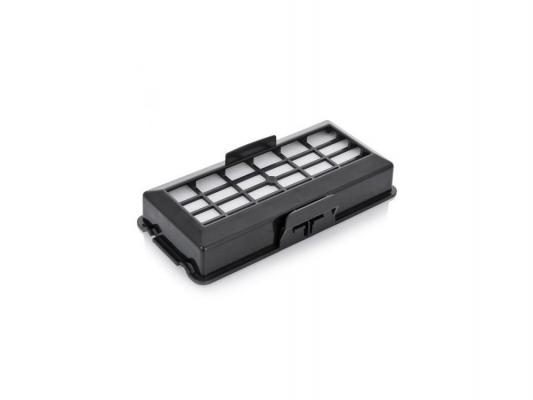 Фильтр для пылесоса NeoLux HBS-07 для Bosch цена