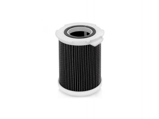 Фильтр для пылесоса NeoLux HLG-02 для Electrolux/LG [powernex] mean well original hlg 150h 15b 15v 10a meanwell hlg 150h 15v 150w single output led driver power supply b type