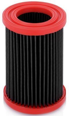 Фильтр для пылесоса NeoLux HLG-01 для LG фильтр для пылесоса neolux hbs 05