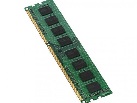 Оперативная память 4Gb PC3-14900 1866MHz DDR3 DIMM Lenovo 4X70F28585