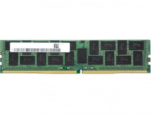 Оперативная память 8Gb PC3-12800 1600MHz DDR3 DIMM ECC SuperMicro MEM-DR380L-SL02-EU16