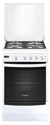 Газовая плита Gefest ПГ 5100-03 белый