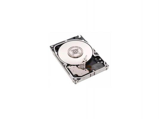 Жесткий диск 900Gb 10000rpm Huawei SAS 02310YCT для RH1288 V3