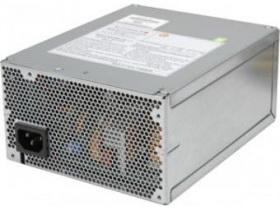 БП 1200 Вт Supermicro PWS-1K25P-PQ