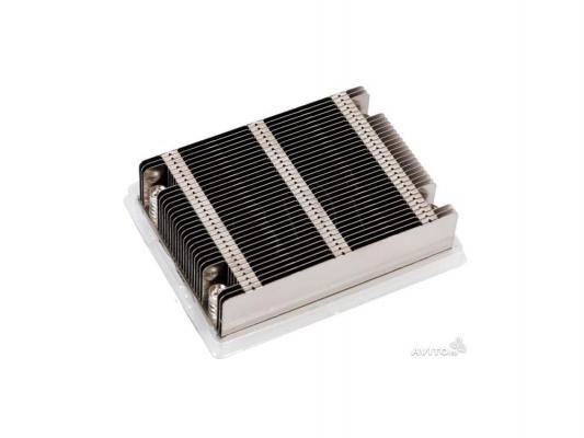 Радиатор SuperMicro SNK-P2048P