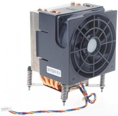 Радиатор SuperMicro SNK-P0035AP4 цена и фото