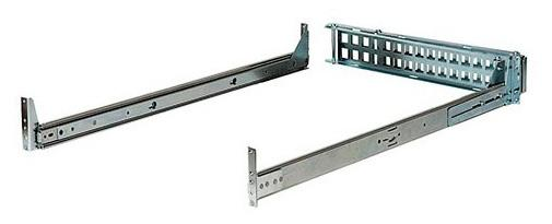 Рельсы Dell Versa Rack rails for 3rd party rack for PV MD1200 770-11004-1