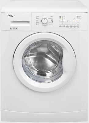 стиральная-машина-beko-wkb-60821-pty-белый