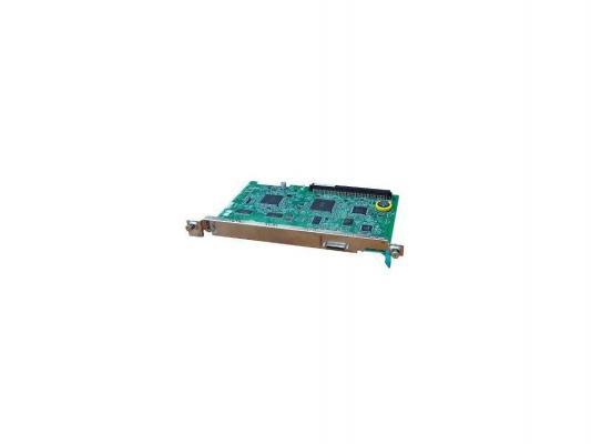 цена на Плата стековая Panasonic KX-NS0132X для установки в TDE/TDA