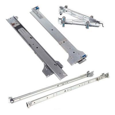 Рельсы Dell Static ReadyRails для MD3400/3420/3820f 770-BBCL рельсы dell static readyrails for md3800i 3800f 3820i 750 aacv