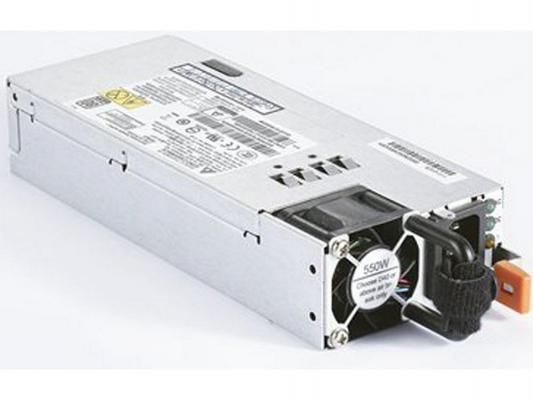 БП 550 Вт Lenovo 4X20F28579