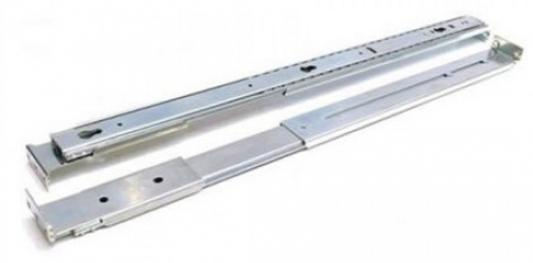 Рельсы Dell Static ReadyRails для MD3800i/3800f/3820i 750-AACV