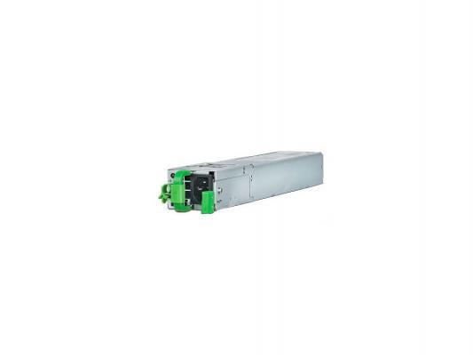 Блок питания Fujitsu S26113-F575-L12 450W