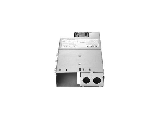 Плата объединительная HP Server RPS Backplane Kit for Gen9 745813-B21 rm1 2337 rm1 1289 fusing heating assembly use for hp 1160 1320 1320n 3390 3392 hp1160 hp1320 hp3390 fuser assembly unit