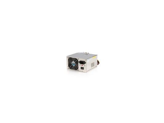 Блок питания SuperMicro PWS-503R-PQ 500W блок питания для системного блока supermicro pws 865 pq