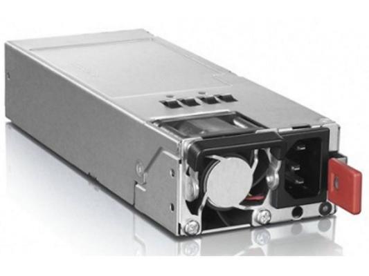 Блок питания Lenovo 4X20F28576 750W Titanium Hot Swap блок питания lenovo 4x20e54689 550w gold hot swap redundant power supply for rack server
