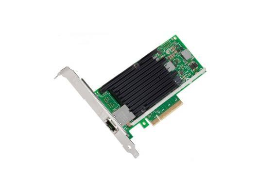 Адаптер Intel X540T1 914246