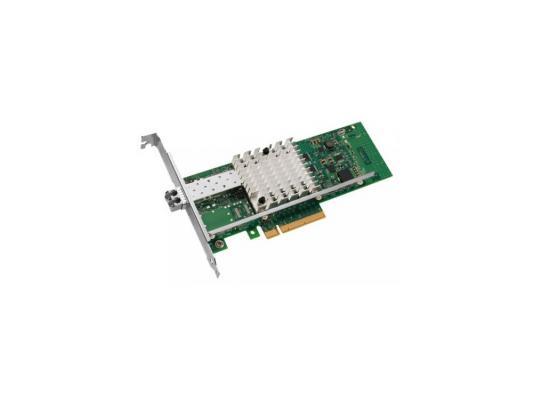 Адаптер Intel E10G41BFSR 900141