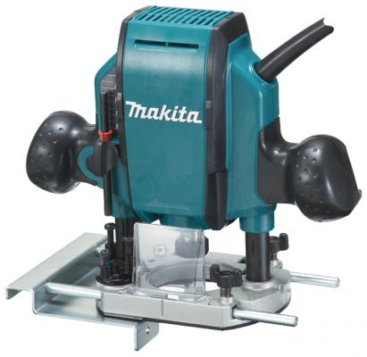 Купить Фрезер Makita RP0900K 900Вт