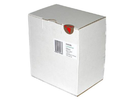Бумага Lomond 10*15 170г/кв.м глянцевая 700л 1101204