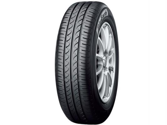 Шина Yokohama BluEarth AE-01 185 /60 R15 84H летние шины yokohama 185 65 r14 86t bluearth ae 01
