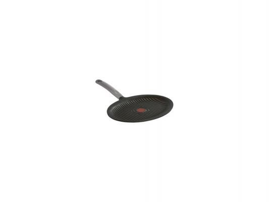 Сковорода Tefal Flavour H1154174 31 см