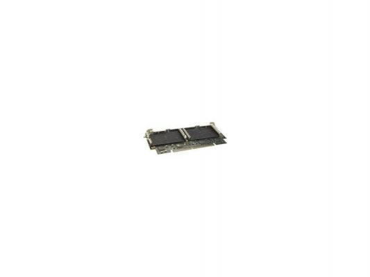 Плата расширения памяти HP 644172-B21